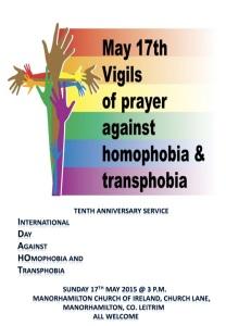 IDAHOT N.West Poster