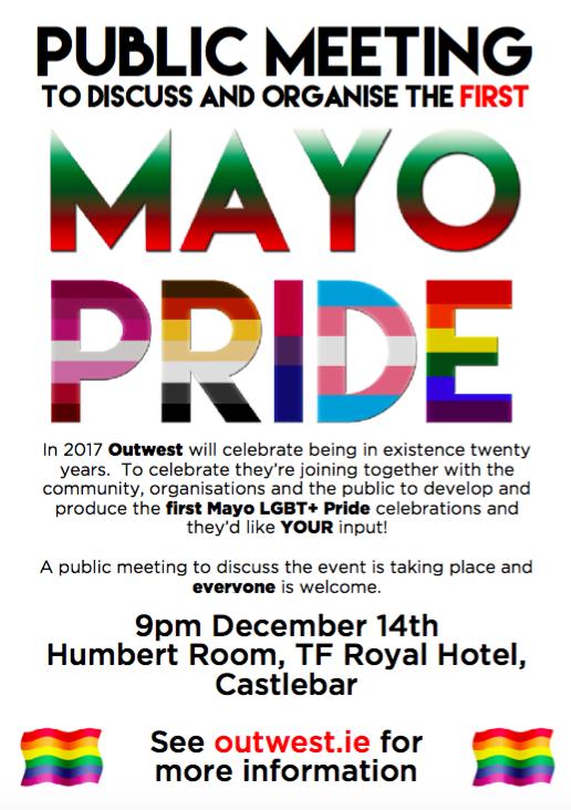 mayo-pride-2016-11-24