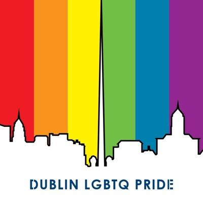 Dublin LGBTQ Pride