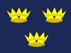 1024px-Flag_of_Munster.svg