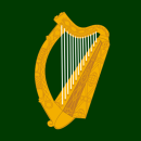 800px-Flag_of_Leinster.svg