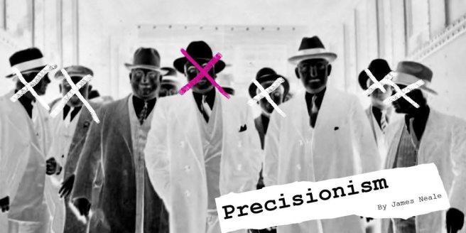 Precisionism WWAN18.jpg