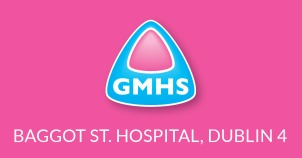 gmhs-gay-mens-health-service