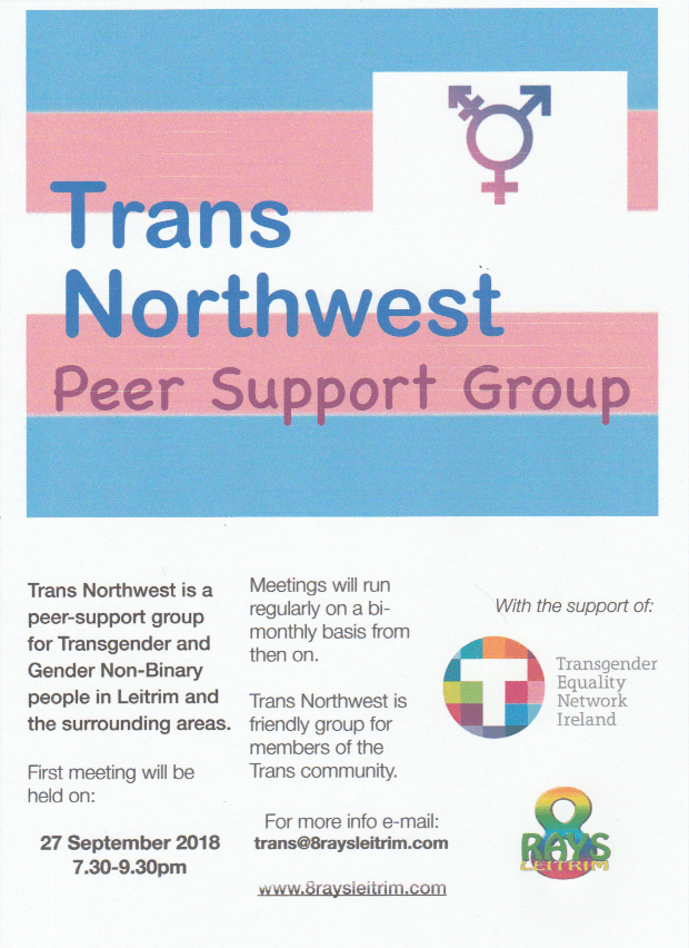 TransNW Poster