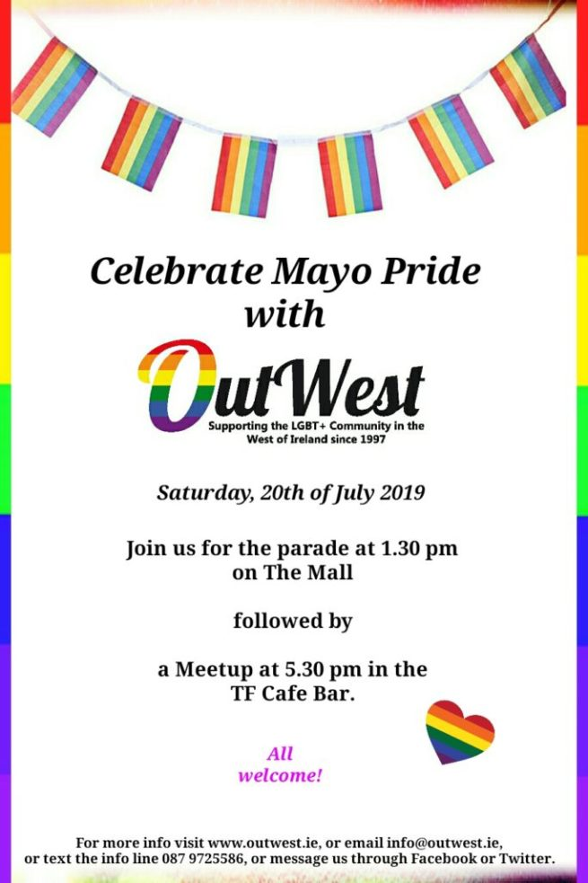 OutWest-Mayo-Pride-683x1024