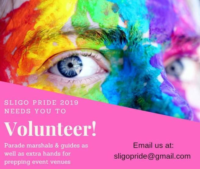 Volunteer Call 2019.jpg